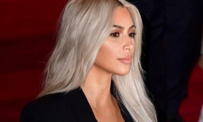 παρένθετη μητέρα της Kim Kardashian σε προχωρημένη εγκυμοσύνη!
