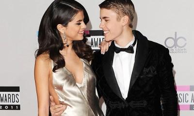 Justin Bieber θέλει πίσω την Selena Gomez