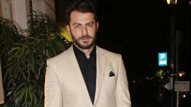 """Γιώργος Αγγελόπουλος: Είναι αυτή η παίκτρια του """"Survivor 2"""" ο νέος έρωτάς του;"""