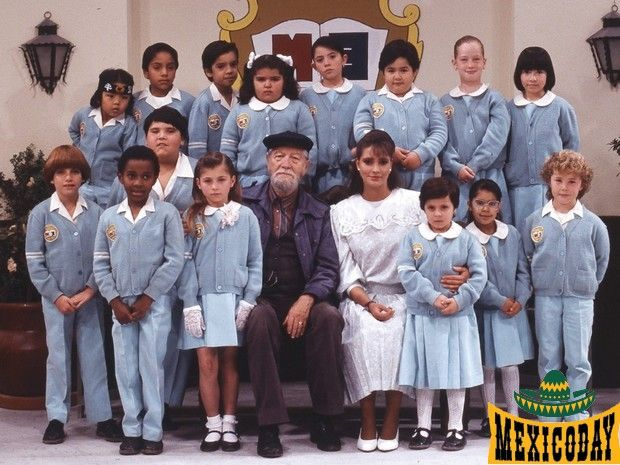 7 παιδικά προγράμματα με τα οποία μεγαλώσαμε