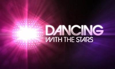 Dancing With The Stars: Δείτε τα πρώτα ονόματα που συζητούν να συμμετάσχουν στο show