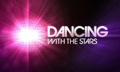 Nέες αλλαγές στο Dancing With The Stars;