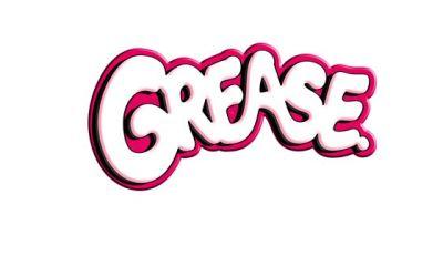 Grease: Από τις 29 Δεκεμβρίου στο Passport Music Theatre