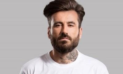 Γιώργος Μαυρίδης θα ξεκινήσει δική του εκπομπή στον ΑΝΤ1!