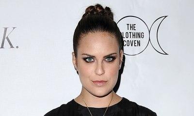 κόρη της Demi Moore και του Bruce Willis απάντησε σε όσους την έλεγαν άσχημη με μία φωτογραφία