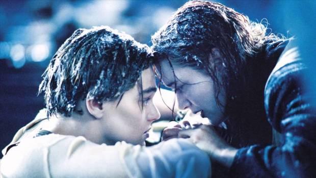 ταινίες για να κλάψεις
