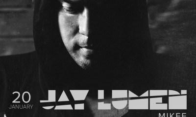 Steam τον Jay Lumen!