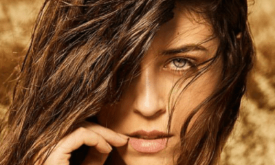 "Demy συνεργάζεται με τον Στέφανο Κορκολή στο νέο τραγούδι της με τίτλο ""Κύκλος"""