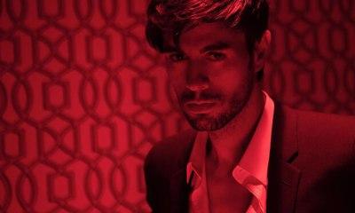 Enrique Iglesias επιστρέφει με νέο τραγούδι