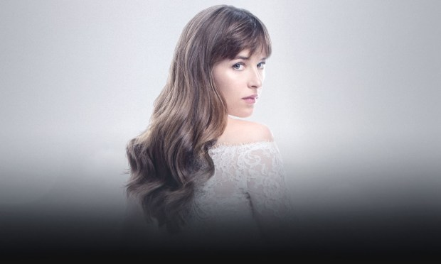Fifty Shades Freed theme song