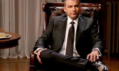 """νέα εκπομπή του Γιώργου Λιάγκα - Ποιοι θα συνεχίσει μαζί του από το """"Late Night"""";"""