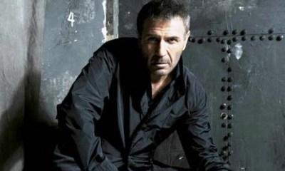 Ποιος μένει στο σπίτι που δολοφονήθηκε ο Νίκος Σεργιανόπουλος;
