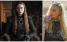Sansa Stark του Game of Thrones