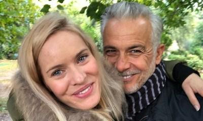 """Χάρης Χριστόπουλος: """"Στον γάμο μου δεν θα υπάρχουν ρούχα""""!"""
