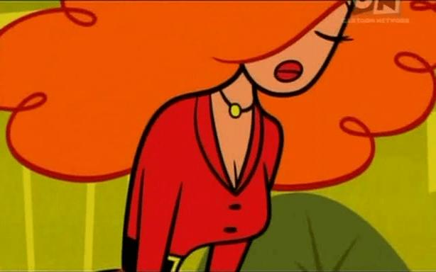 καρτούν σεξ κλήρωση Ολίβια μαύρο γυμνό πορνό