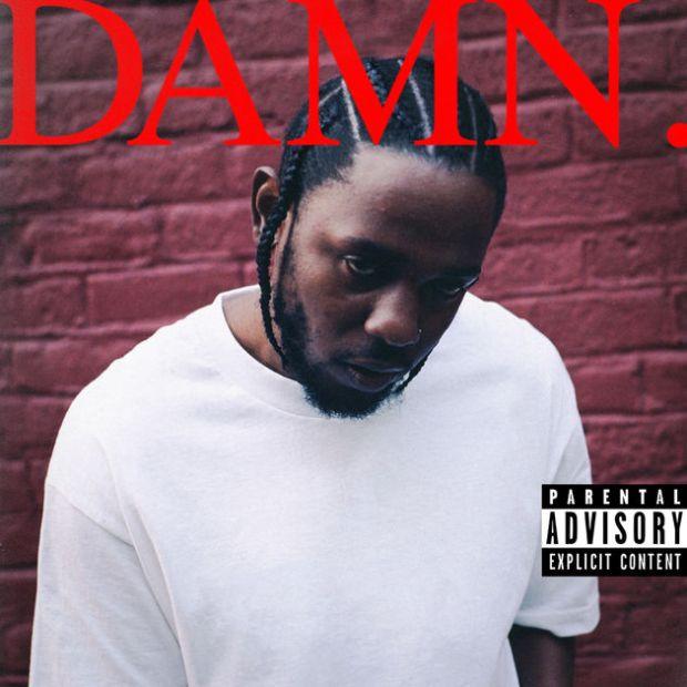 απονομή βραβείου Pulitzer του Kendrick Lamar