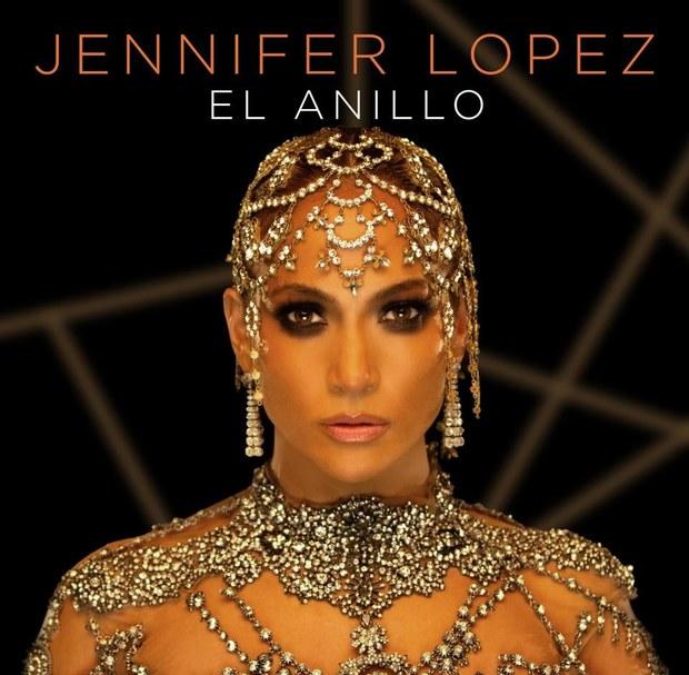 El Anillo: Το νέο τραγούδι της Jennifer Lopez