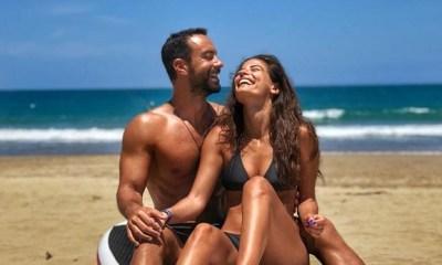 φιλανθρωπική απόφαση που πήραν Τανιμανίδης και Μπόμπα για το γάμο τους