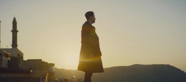 Το νέο τραγούδι του Mahmut Orhan 6 Days