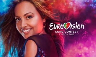 Γιατί η Αυστραλία συμμετέχει στη Eurovision;