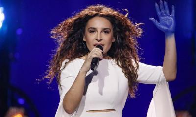 σειρά που θα εμφανιστούν οι υποψήφιοι του Α' Ημιτελικού της Eurovision