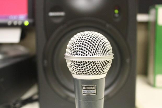 7 από τους πιο σπαστικούς ήχους