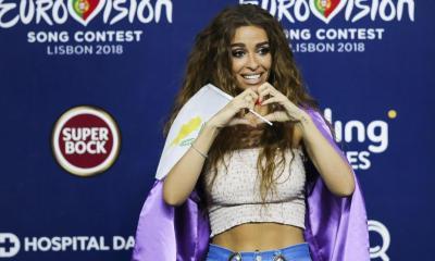 Ελένη Φουρέιρα θα διαθέσει τα έσοδα από τις συναυλίες