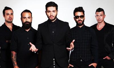 7 καλλιτέχνες που πήραν το βραβείο πρωτοεμφανιζόμενου στα Mad VMA