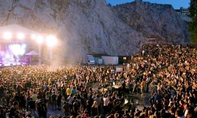 συναυλίες που ακυρώνονται