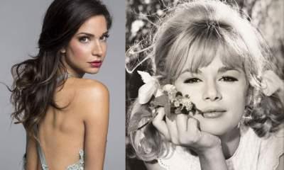 Μετά από εβδομάδες αναμονής, κυκλοφόρησαν οι πρώτες φωτογραφίες της Κατερίνας Γερονικολού ως Λίζα Πετροβασίλη και ολόκληρου του cast της παράστασης!