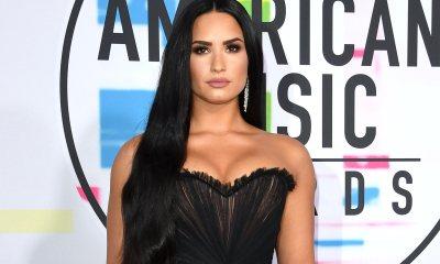 μητέρα της Demi Lovato μίλησε