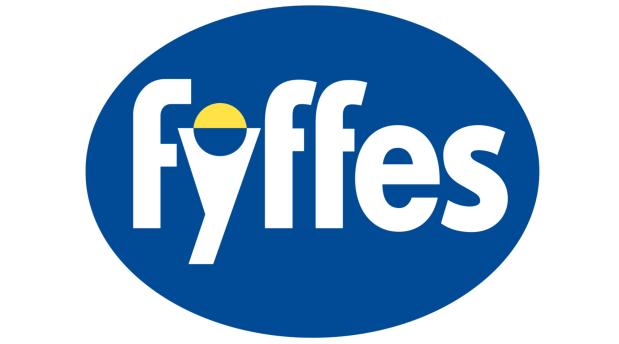 130 χρόνια της Fyffes
