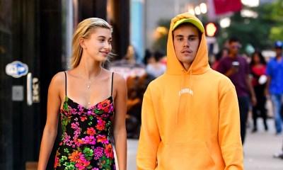 Justin Bieber και η Hailey Baldwin θα μετακομίσουν μαζί