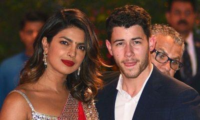 Nick Jonas αποκάλυψε πως γνωρίστηκε με την Priyanka