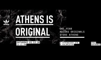adidasOriginalsstore Athens