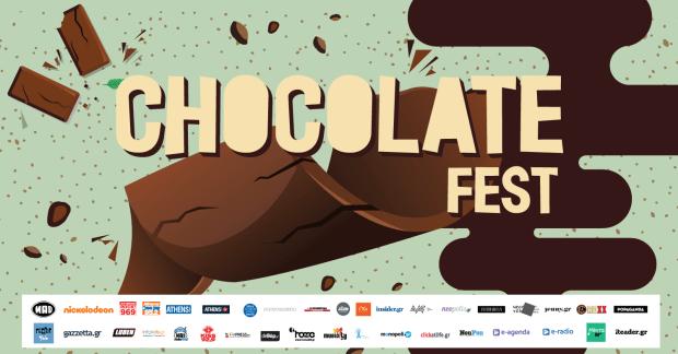 Chocolate Fest
