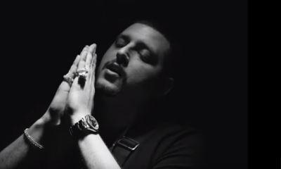 Mad Clip είναι και πάλι στην κορυφή του YouTube χωρίς... «Προσευχές»