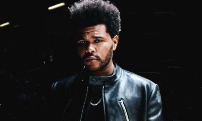 Έναν τελείως διαφορετικό ρόλο από ότι μας έχει συνηθίσει θα πάρει ο The Weeknd! Ο αγαπημένος τραγουδιστής αφήνει για λίγο τα μικρόφωνα και τα στούντιο ηχογράφησης καθώς ετοιμάζει το κινηματογραφικό του ντεμπούτο!