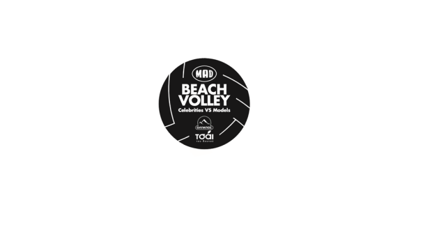 Mad Beach Volley 2019