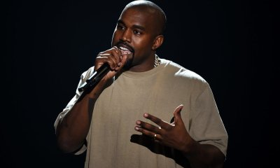 Kanye West χτίζει σπίτια