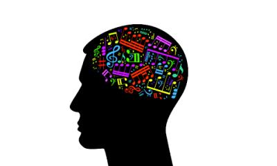 μουσική βοηθάει στην θεραπεία τραυματισμών του εγκεφάλου σχετικής έρευνας