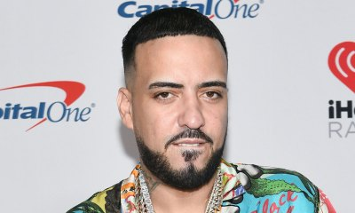 O λάθος συναγερμός έσωσε τον rapper French Montana