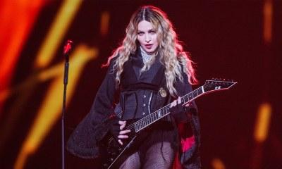 Μήνυση στη Madonna για την καθυστέρηση των συναυλιών της