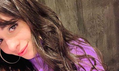 Η Camila Cabello έγινε 23!