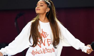 Ένοχος κρίθηκε ο αδερφός του βομβιστή που σκόρπισε το θάνατο στη συναυλία της Ariana Grande στο Manchester!