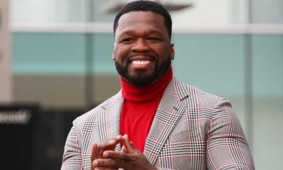 O 50 Cent παραδέχεται ότι τα τραγούδια του προσβάλλουν το γυναικείο φύλο!