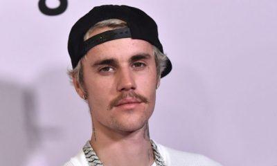 Justin Bieber έρχεται αντιμέτωπος με κατηγορίες για σεξουαλική παρενόχληση