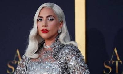 Η Lady Gaga δίνει μαθήματα αυτοπεποίθησης σε όλο τον κόσμο!