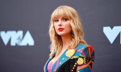 Η Taylor Swift απαιτεί από την κομητεία του Τενεσί να γκρεμίσει δύο αγάλματα ρατσιστών πολιτικών!