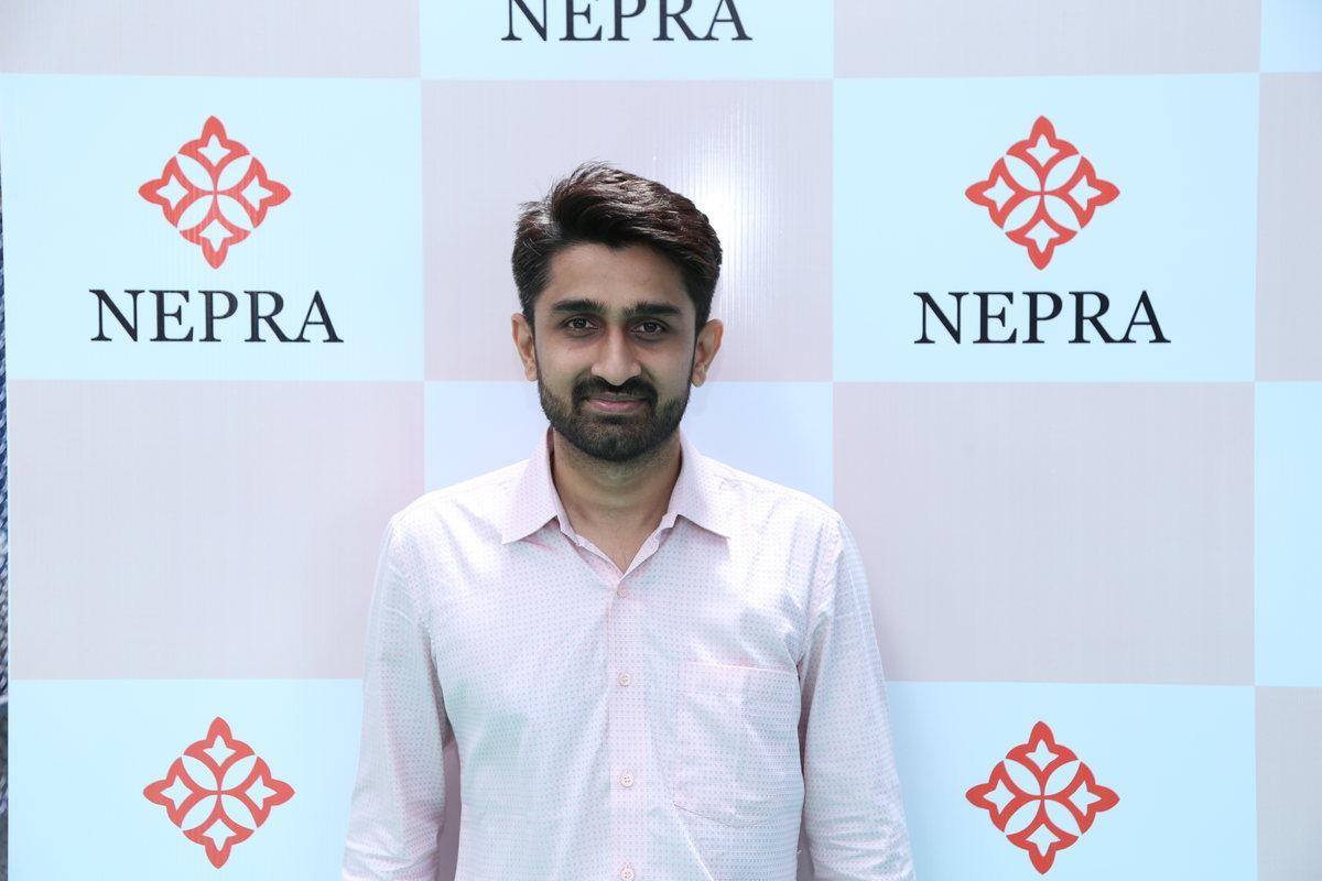 NEPRA Resource Management Pvt. Ltd.